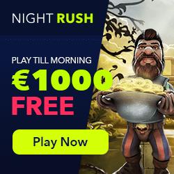 www.NightRush.com